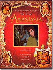 art_of_anastasia_cover