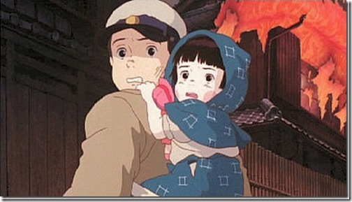 Grave of the Fireflies 02[11]