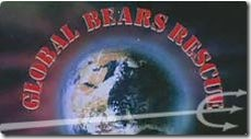 Global Bears Rescue