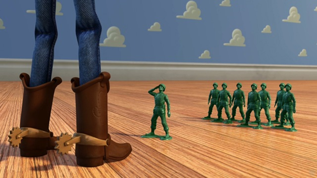 A supprimer - Page 4 Toystory_soldiers