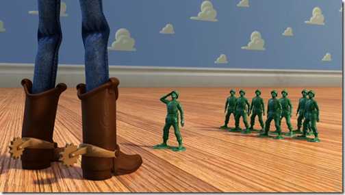 toystory_soldiers