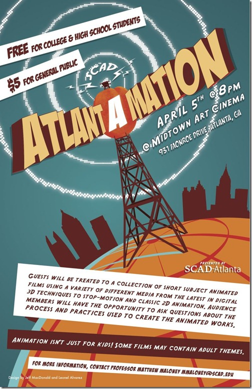 atlantamation2012